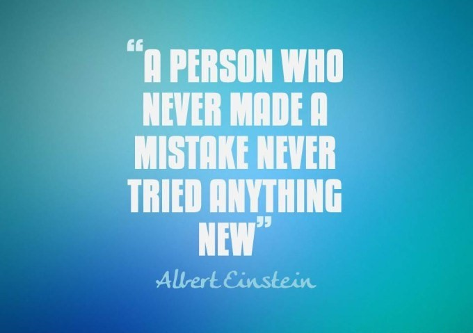 Albert-Einstein-Motivational-Picture-Quote-680x510