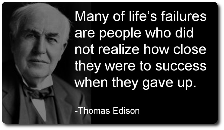 Motivational-business-quotes-Thomas-Edison